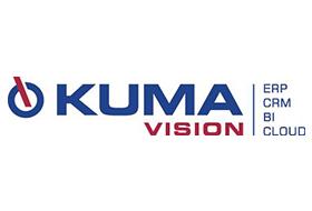logos_kuma