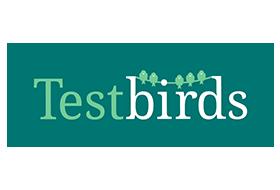 logos_testbirds